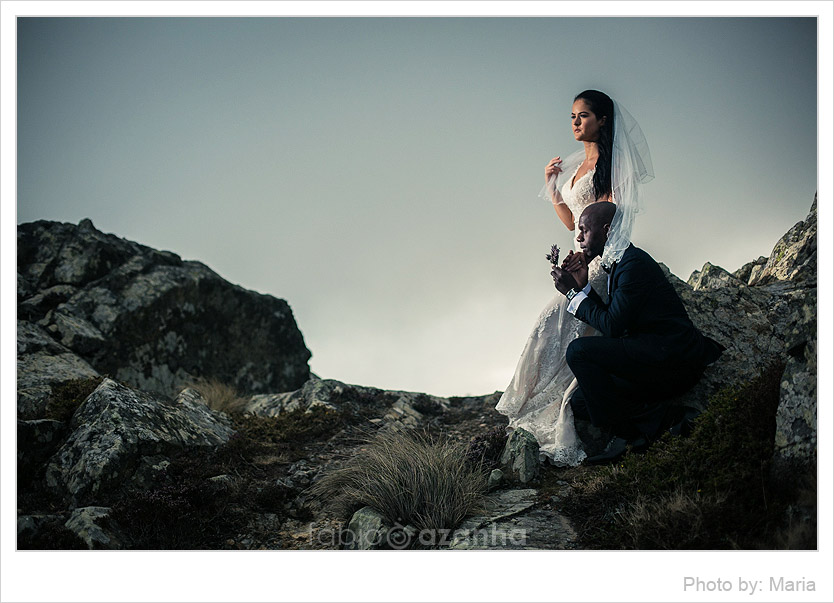 trash-the-dress-sintra-portugal-117