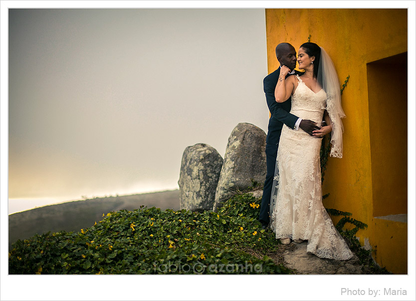 trash-the-dress-sintra-portugal-158