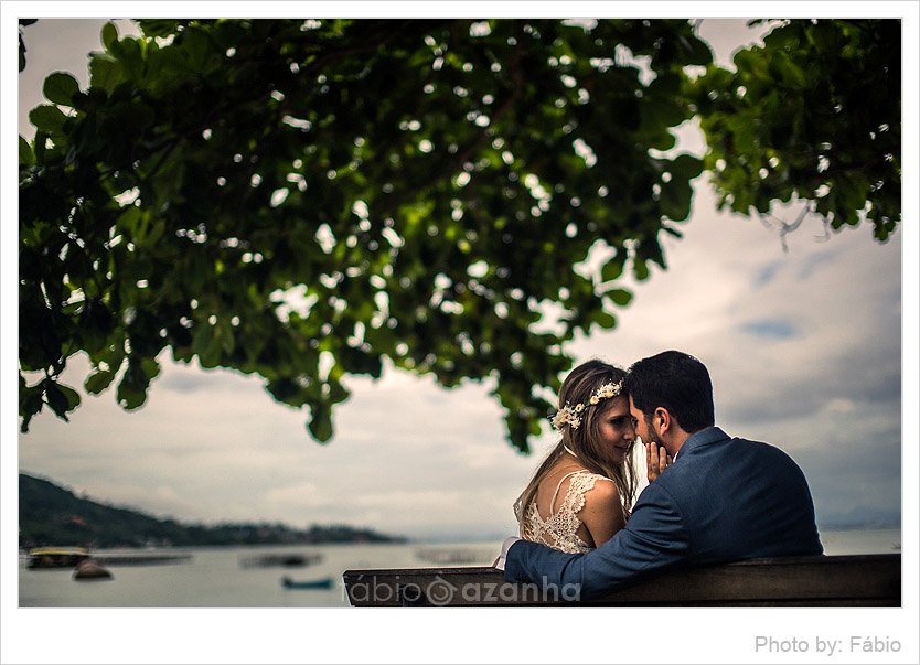trash-the-dress-florianopolis-031