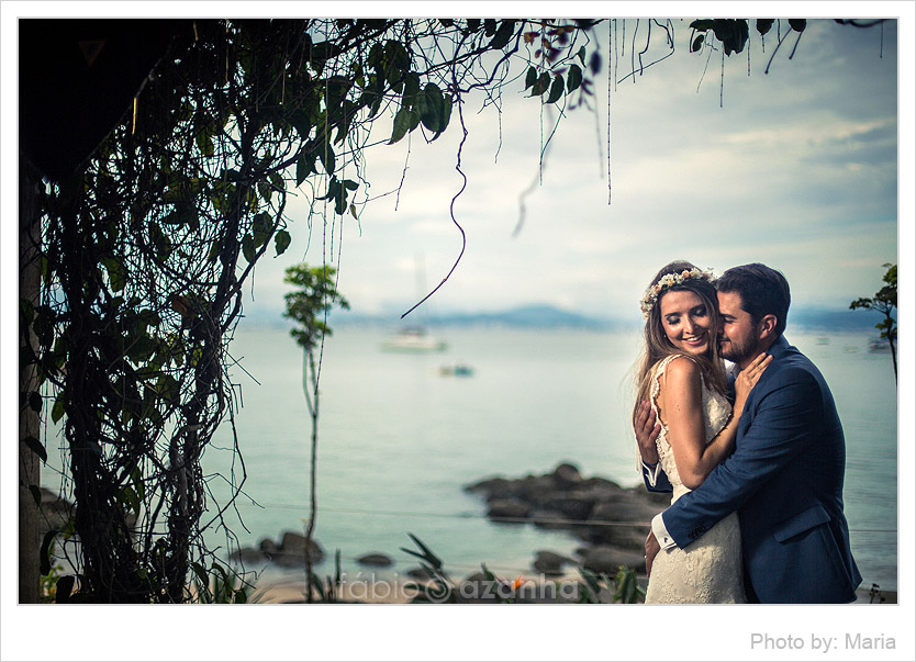 trash-the-dress-florianopolis-076