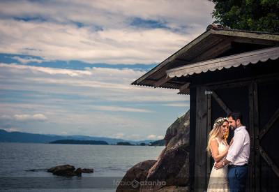 mr & mrs | Florianópolis | P & P