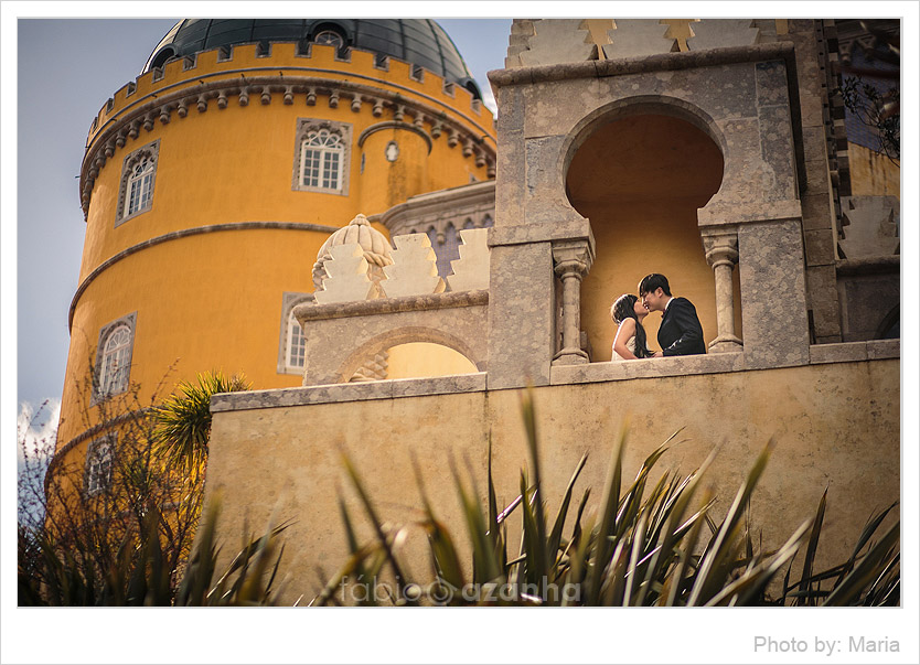 trash-the-dress-pena-palace-sintra-400