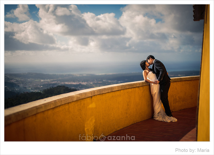 trash-the-dress-pena-palace-sintra-462