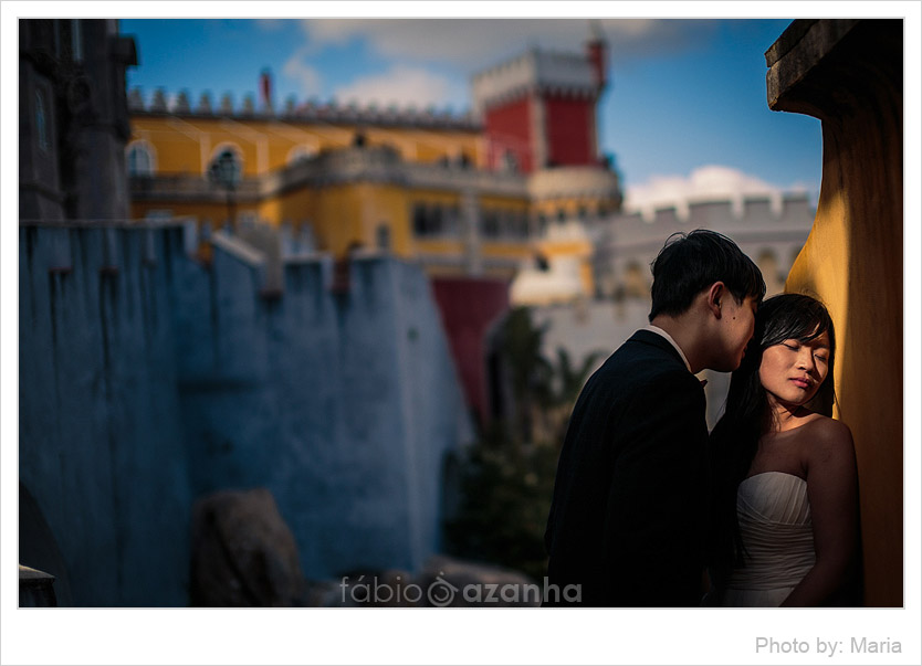 trash-the-dress-pena-palace-sintra-464