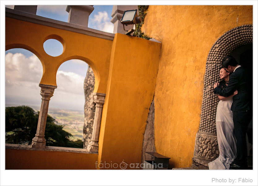 trash-the-dress-pena-palace-sintra-475