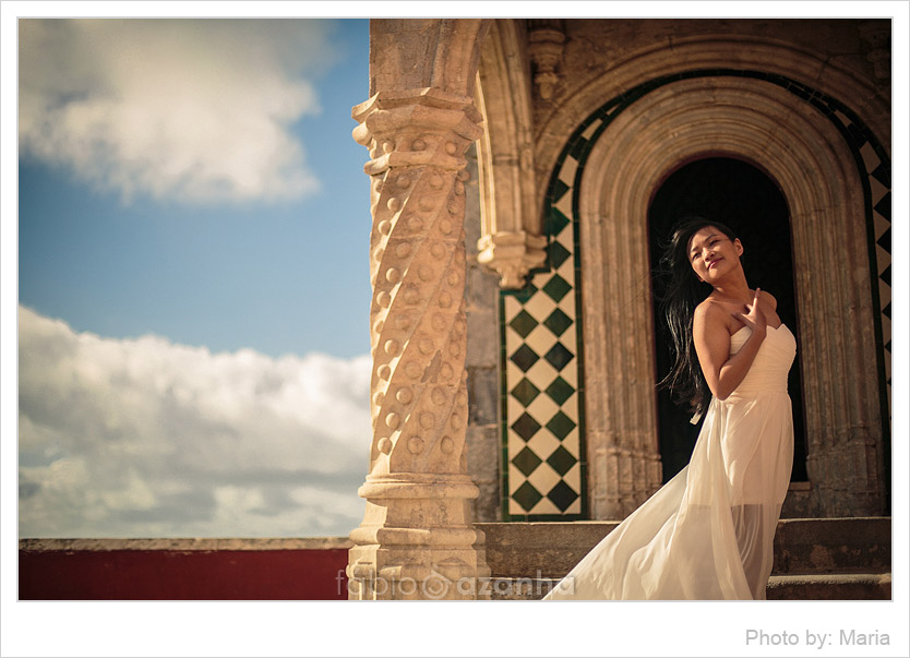 trash-the-dress-pena-palace-sintra-492