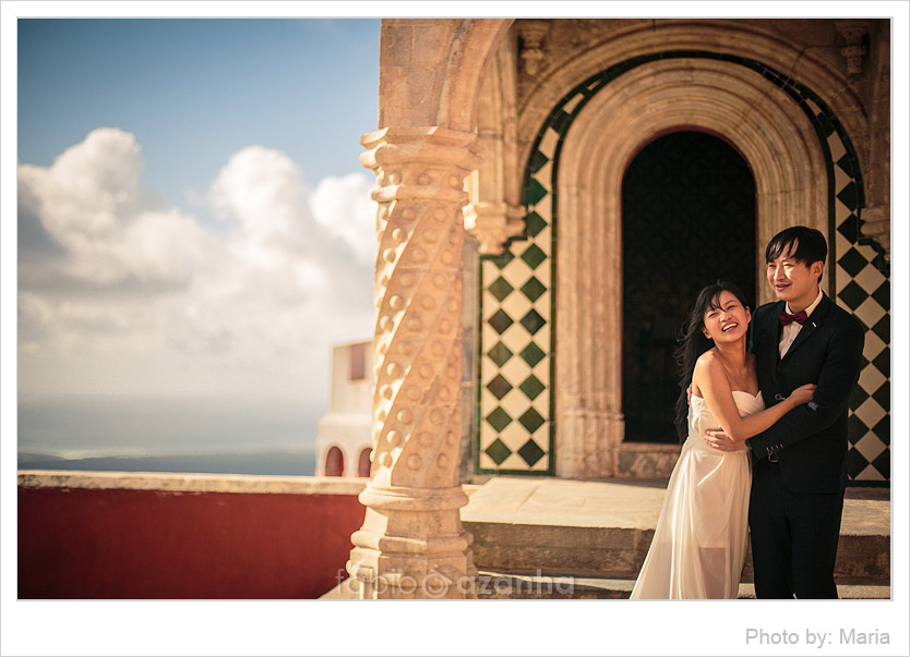 wedding-pena-palace-sintra-504