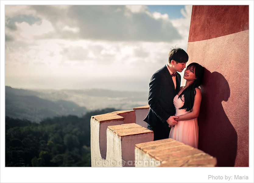 wedding-pena-palace-sintra-514