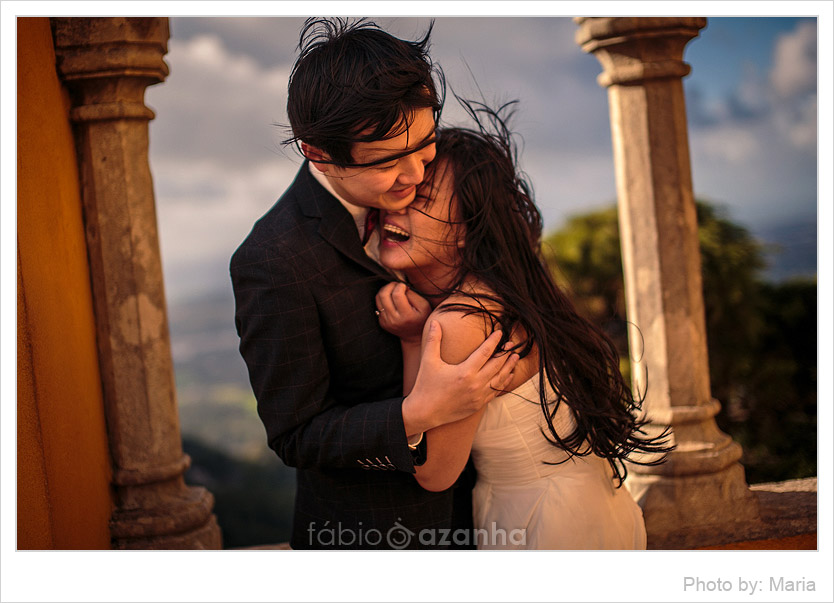 wedding-pena-palace-sintra-524