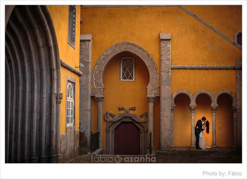 wedding-pena-palace-sintra-536