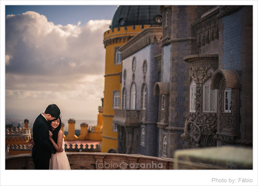 trash-the-dress-pena-palace-sintra-555