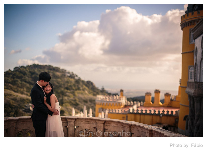 wedding-pena-palace-sintra-559