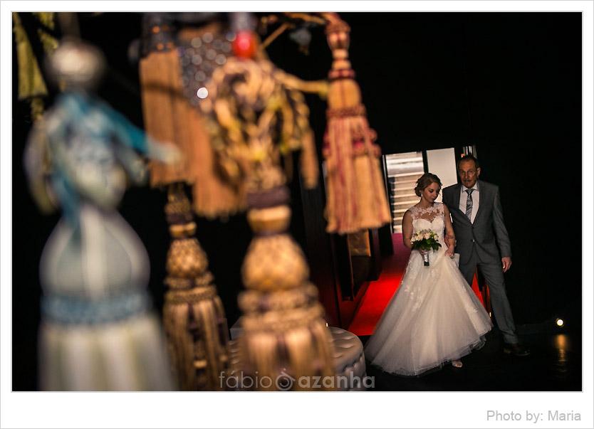 coconuts-wedding-0280