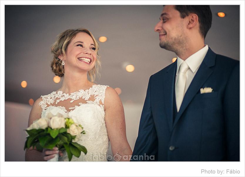 coconuts-wedding-inga-nuno-0414