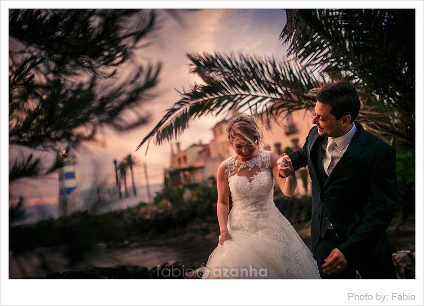coconuts-wedding-0962