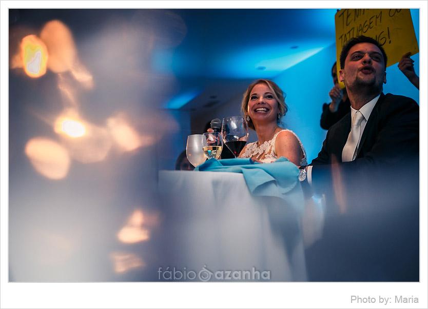 coconuts-wedding-1098