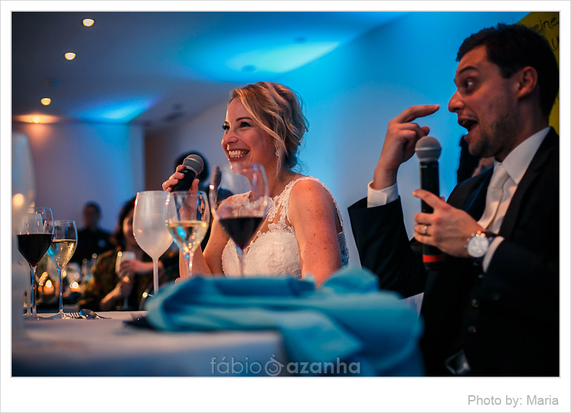 coconuts-wedding-1112