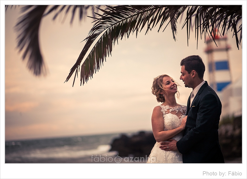 coconuts-wedding-inga-nuno-243