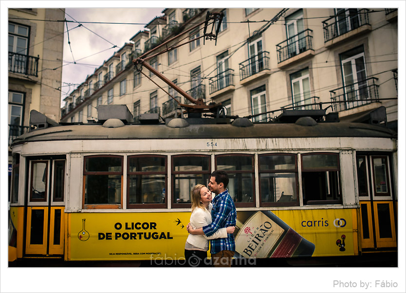 engagement-session-lisbon-234