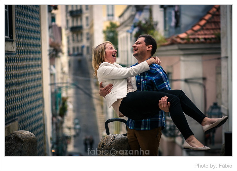 engagement-session-lisbon-319