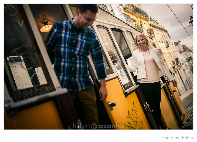 engagement-session-lisbon-389
