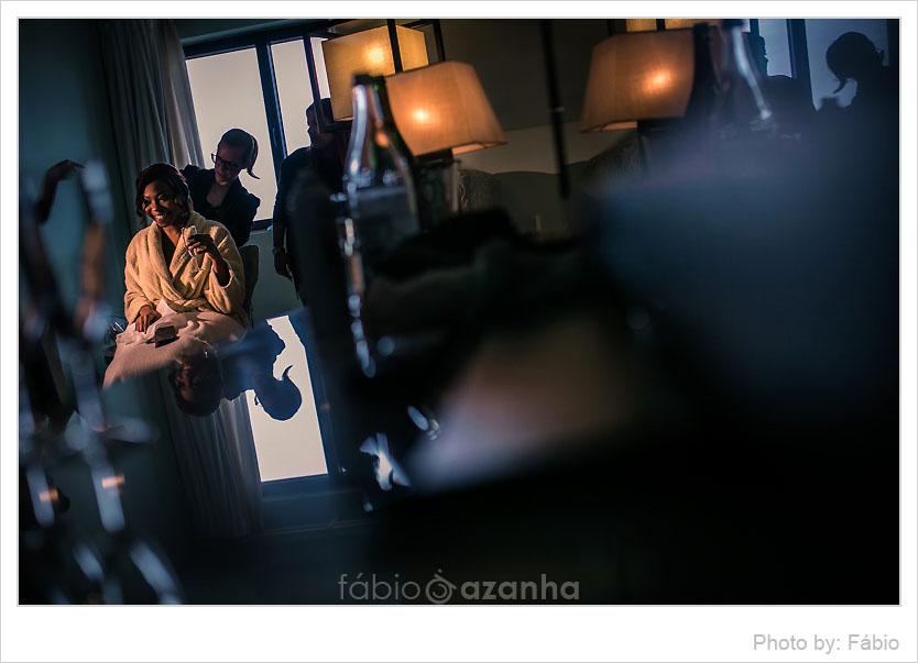 wedding-hotel-villa-italia-cascais-0137