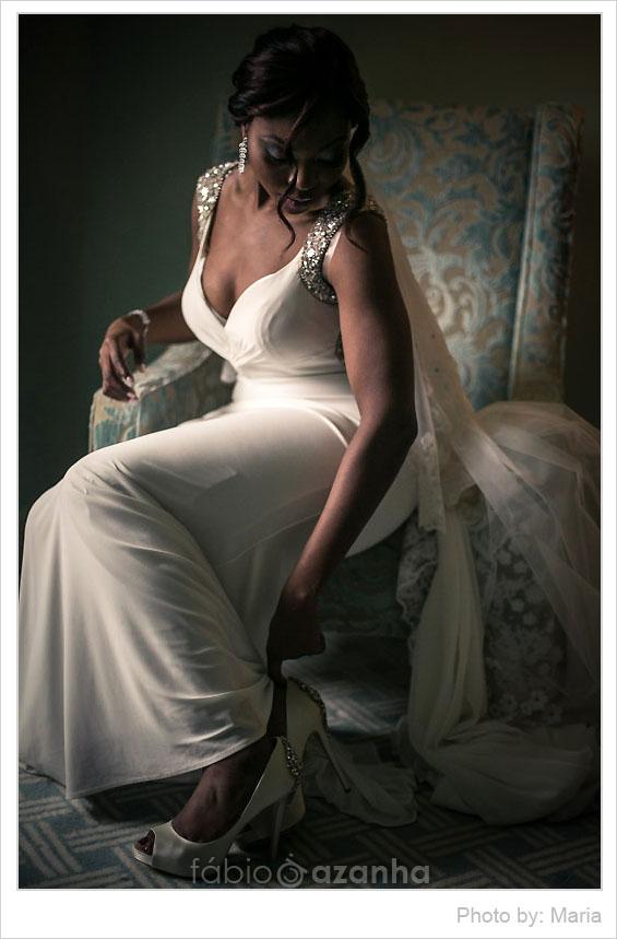 wedding-hotel-villa-italia-cascais-0346