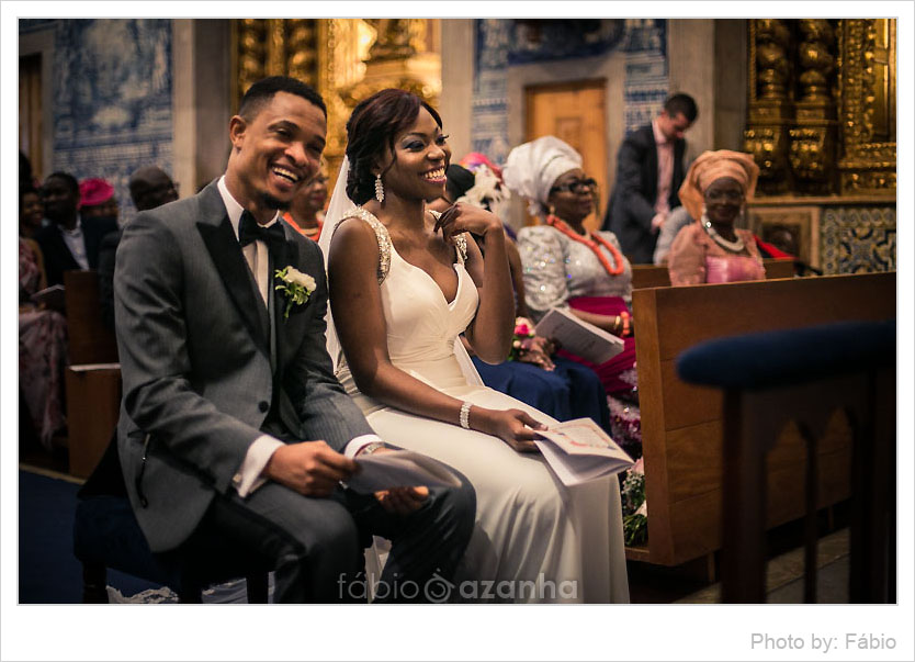 casamento-igreja-matriz-cascais-0585