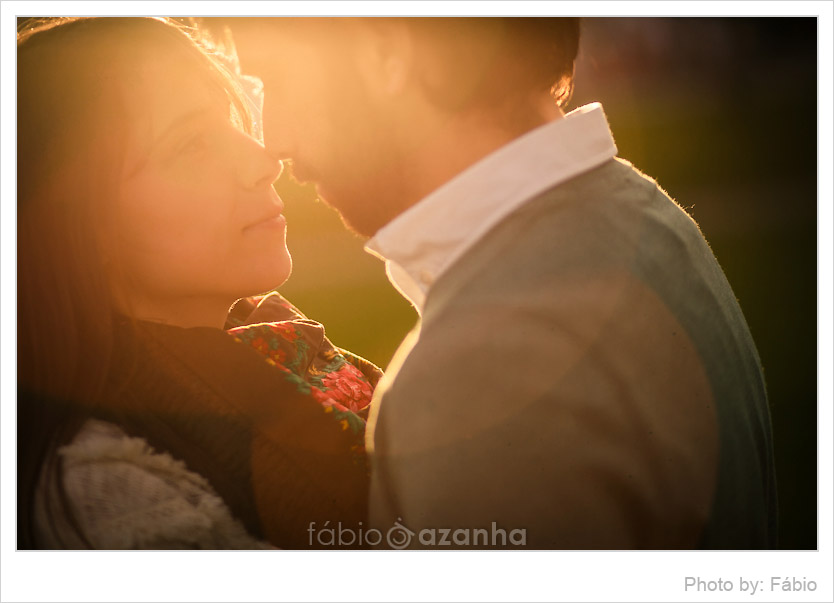 engagement-session-viana-do-castelo-205