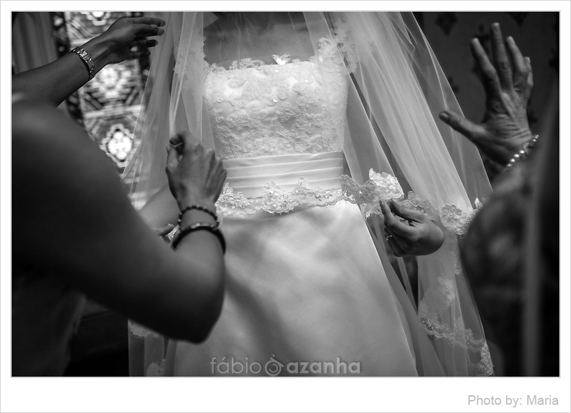 wedding-monserrate-palace-0188