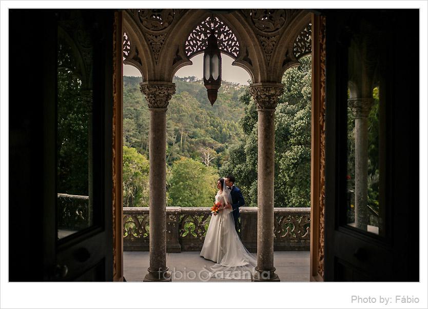 wedding-monserrate-palace-0228