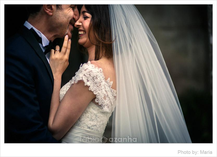wedding-monserrate-palace-0365