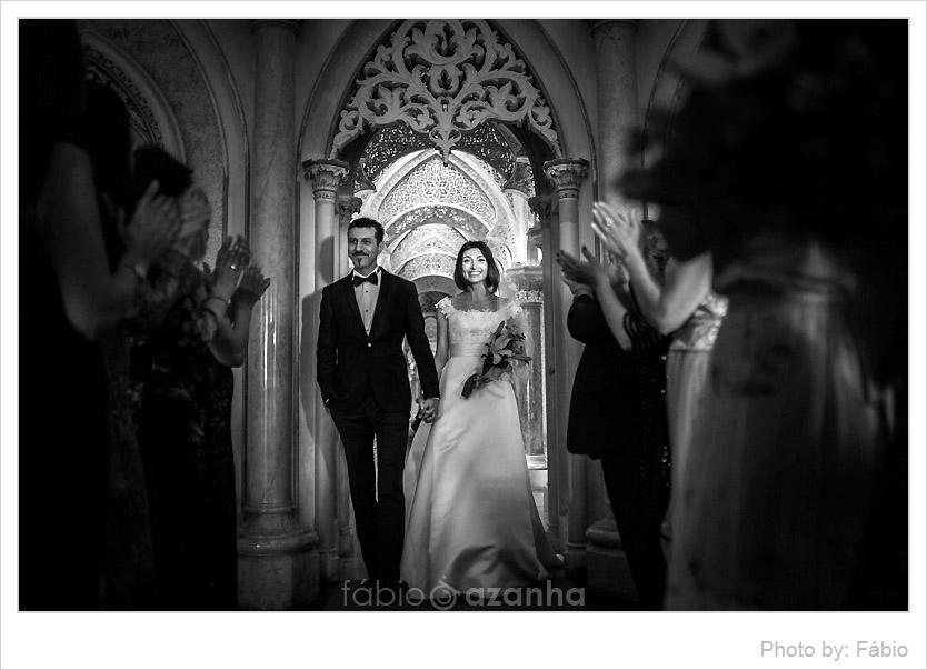 wedding-monserrate-palace-0487