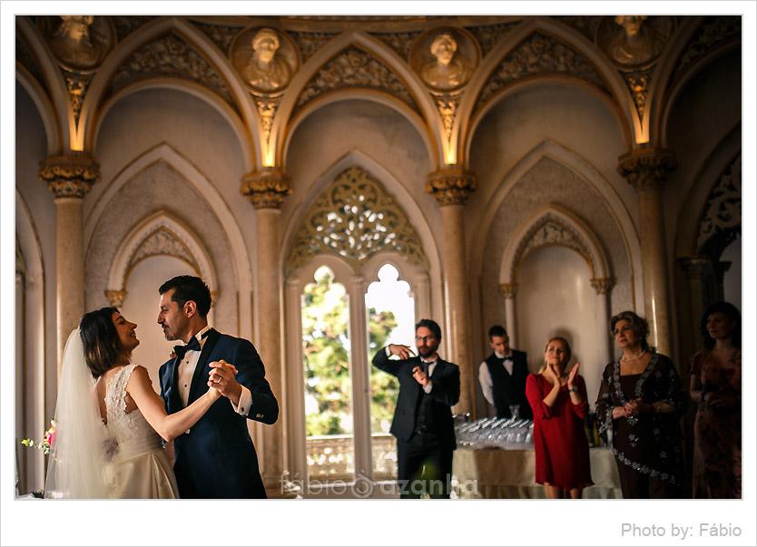 wedding-monserrate-palace-0529
