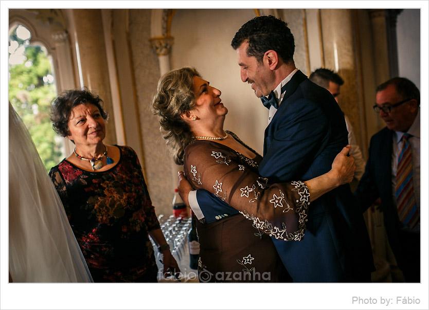 wedding-monserrate-palace-0611