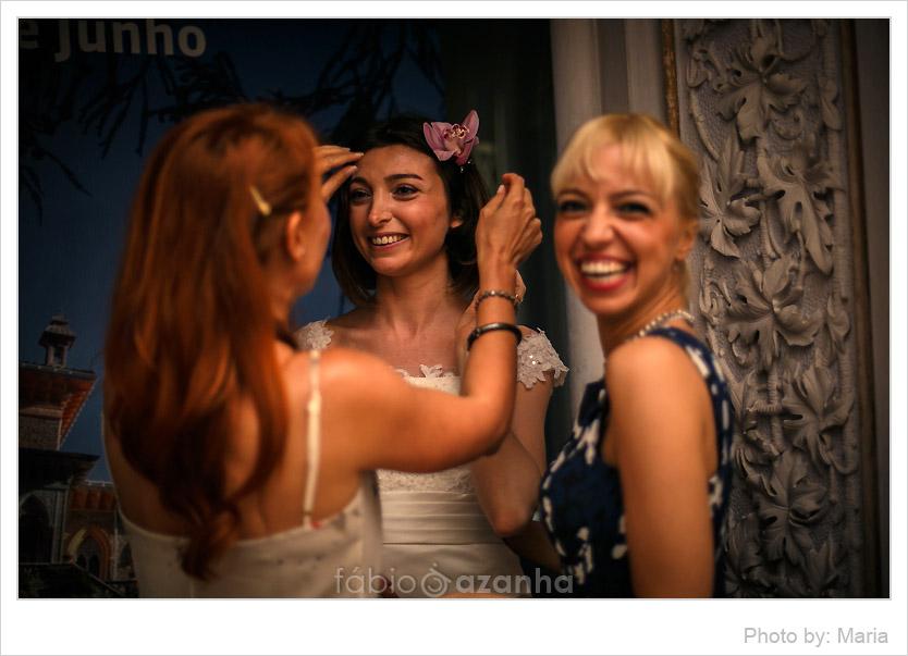 wedding-monserrate-palace-0712