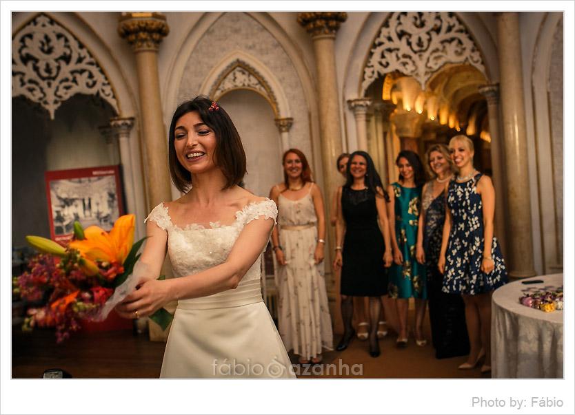 wedding-monserrate-palace-0739