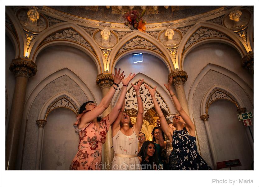 wedding-monserrate-palace-07422