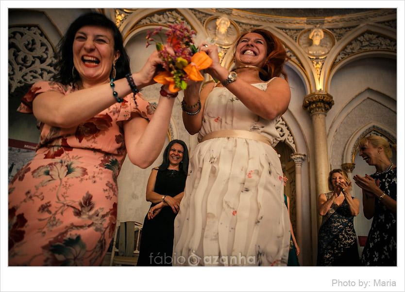 wedding-monserrate-palace-0748