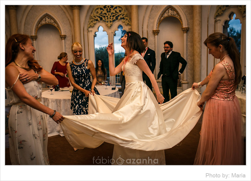 wedding-monserrate-palace-0973