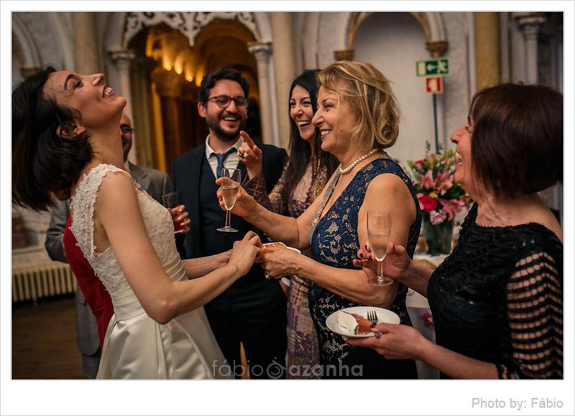 wedding-monserrate-palace-1082