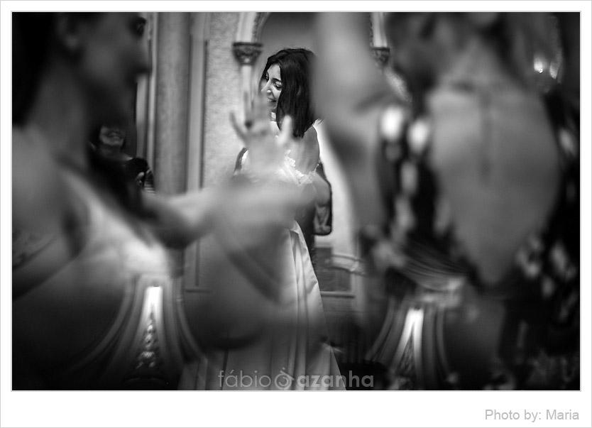 wedding-monserrate-palace1173