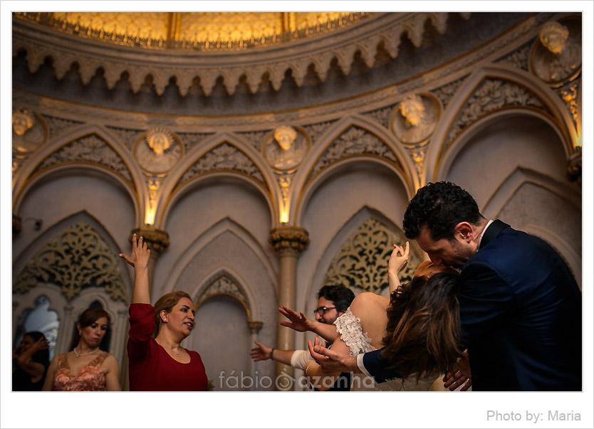 wedding-monserrate-palace-1224