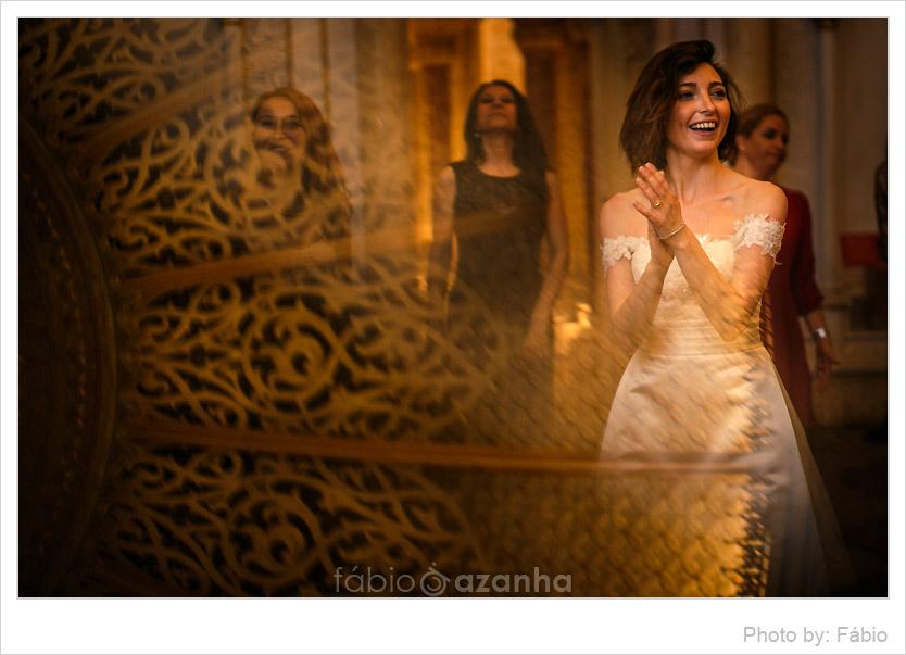 wedding-monserrate-palace-1306