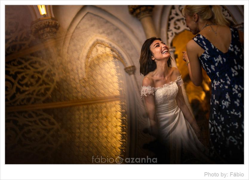 wedding-monserrate-palace-1314