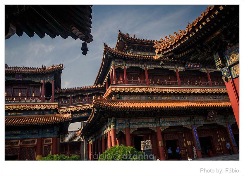 lama-temple-033