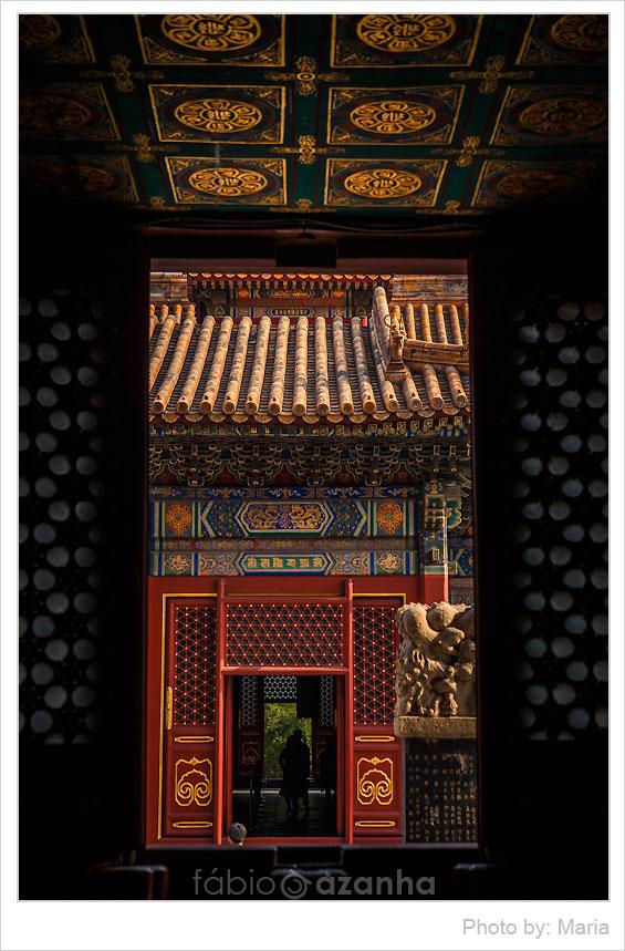 lama-temple-034