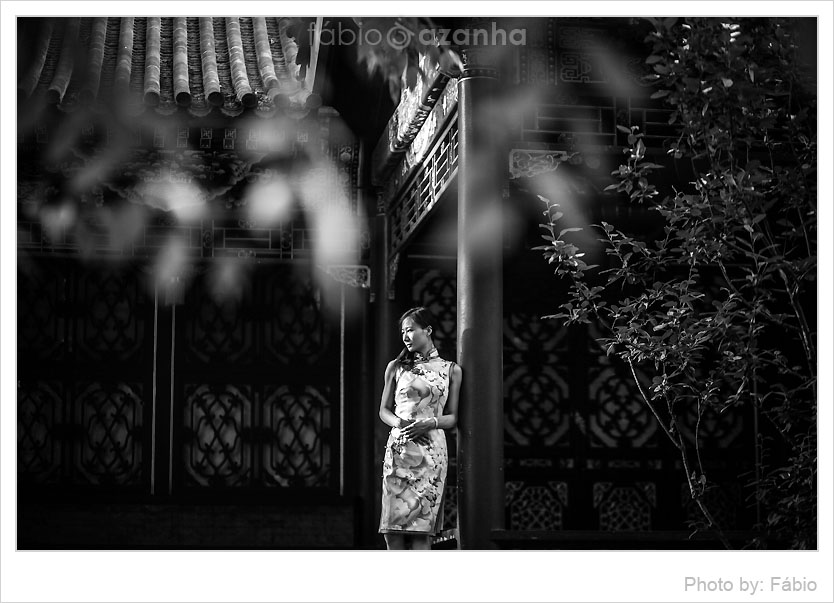 Beijing-trash-the-dress-218