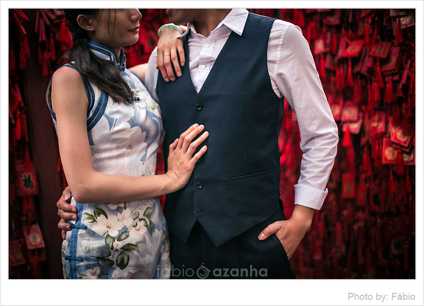 Beijing-trash-the-dress-370