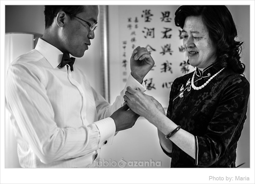 Beijing-Wedding-Photographer-0075